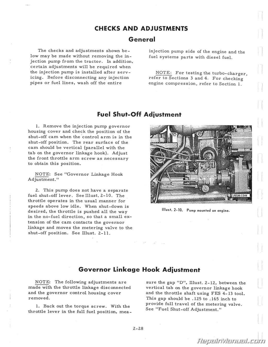 Similiar 856 International Tractor Parts Diagram Keywords Ih Wiring For Jd 4430